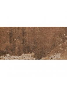 Paradyz Scandiano Rosso Podschodowe 14,8x30