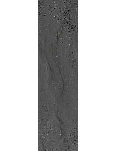 Paradyz Semir Grafit Elewacja 6,6х24,5