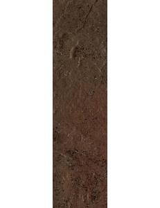 Paradyz Semir Brown Elewacja 6,6х24,5