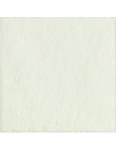 Paradyz Sevilla Bianco Gres Szkl. Struktura 19,8 х 19,8