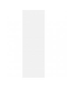 Paradyz Shiny Lines Bianco Sciana Rekt. 29,8 x 89,8