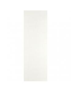 Paradyz Shiny Lines Bianco Sciana Rekt. Organic 29,8 x 89,8