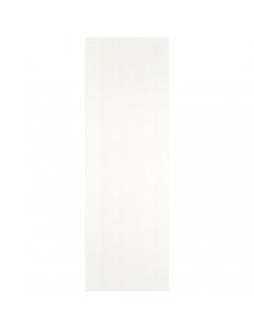Paradyz Shiny Lines Bianco Sciana Rekt. Romb 29,8 x 89,8