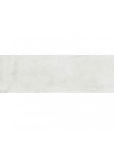 Paradyz Stone City Grys 29,8 x 89,8