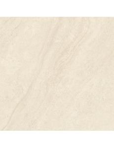 Paradyz Sun Sand Crema Gres Szkl. Mat.60x60