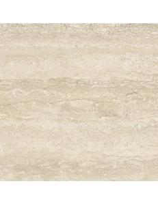 Paradyz Sun Sand Brown Gres Szkl. Mat.60x60