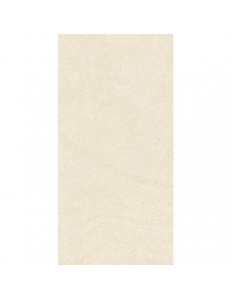 Paradyz Sunlight Sand Crema 30х60