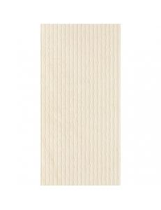 Paradyz Sunlight Sand Crema A Struktura 30х60