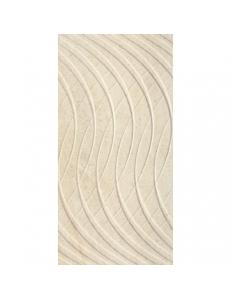 Paradyz Sunlight Sand Crema Dark B 30х60