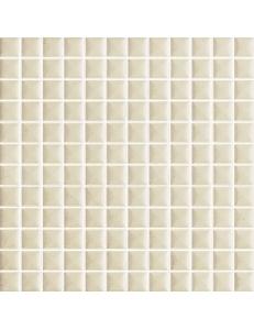 Paradyz Sunlight Sand Crema Mozaika Prasowana 29,8 х 29,8