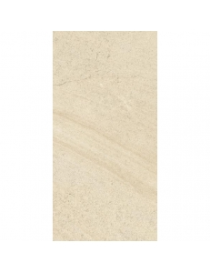 Paradyz Sunlight Sand Dark Crema 30х60