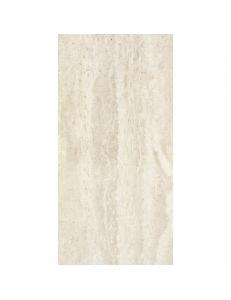 Paradyz Sunlight Sand Beige 30х60