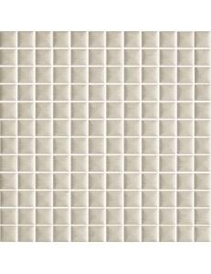 Paradyz Symetry Beige Mozaika Prasowana 29,8х29,8