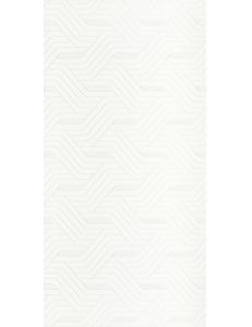 Paradyz Synergy Bianco Inserto 30x60