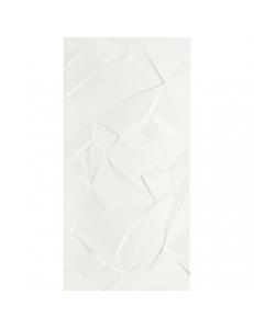 Paradyz Synergy Bianco В Struktura 30x60