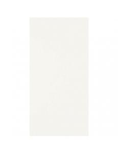 Paradyz Synergy Bianco 30x60
