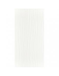 Paradyz Synergy Bianco A Struktura 30x60