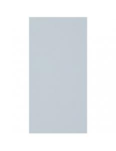 Paradyz Synergy Blue 30x60