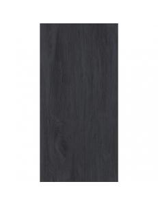Paradyz Taiga Grafit Wood Sciana 29,5x59,5