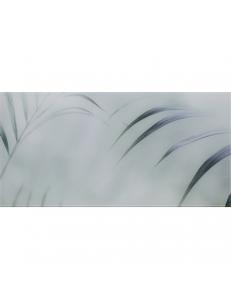 Paradyz Taiga Inserto Szklane В 29,5x59,5