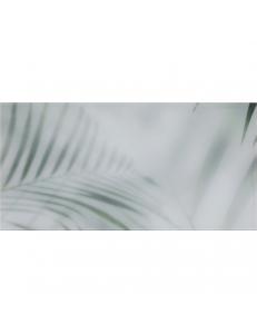 Paradyz Taiga Inserto Szklane C 29,5x59,5