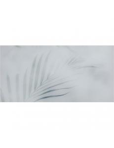 Paradyz Taiga Inserto Szklane A 29,5x59,5