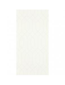 Paradyz Taiga Ivory Dekor Sciana 29,5x59,5