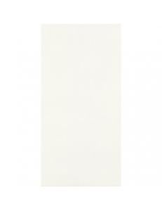 Paradyz Taiga Ivory Sciana 29,5x59,5
