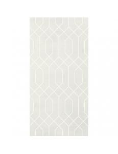 Paradyz Taiga Silver Dekor Sciana 29,5x59,5