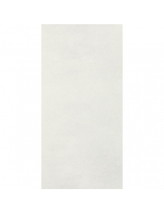 Paradyz Taiga Silver Sciana 29,5x59,5