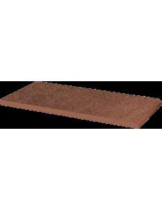 Paradyz Taurus Brown  Parapet 30 х 14,8