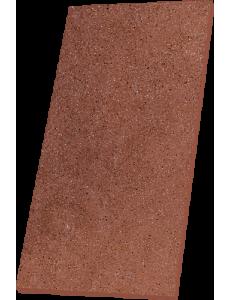 Paradyz Taurus Brown Podschodowe 14,8x30
