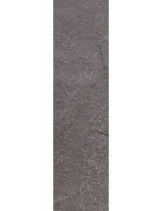 Paradyz Taurus  Grys Elewacja 6,6х24,5
