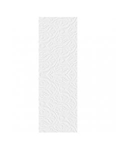 Paradyz Tel Awiv Bianco Struktura A 29,8 x 89,8