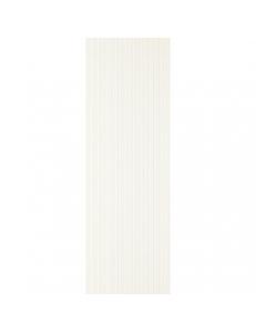 Paradyz Urban Colours Bianco Sciana С Str. Rekt. 29,8 x 89,8