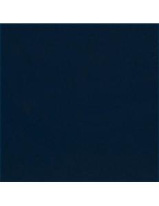 Paradyz Urban Colours Blue Sciana 19,8X19,8