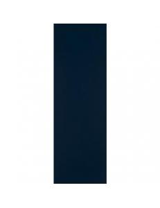 Paradyz Urban Colours Blue Sciana Rekt. 29,8 x 89,8