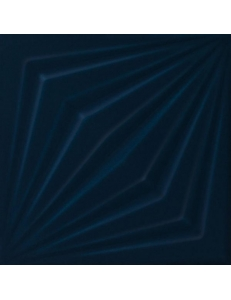 Paradyz Urban Colours Blue Str. A Sciana 19,8X19,8