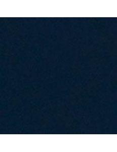 Paradyz Urban Colours Blue Taco 4,8X4,8