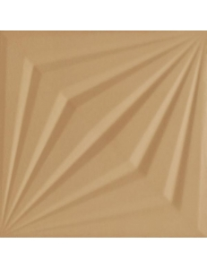 Paradyz Urban Colours Gold Str. A Sciana 19,8X19,8