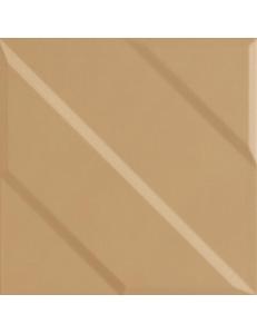 Paradyz Urban Colours Gold Str. В Sciana 19,8X19,8