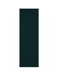 Paradyz Urban Colours Green Sciana Rekt. 29,8 x 89,8