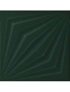 Paradyz Urban Colours Green Str. A Sciana 19,8X19,8