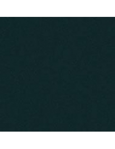 Paradyz Urban Colours Green Taco 4,8X4,8