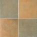 Плитка Porcelanite DOS (40x40) 1503 TIERRA