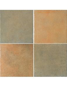 Плитка (40x40) 1503 TIERRA