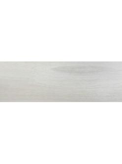 Плитка STN Acacia Haya 20,5x61,5