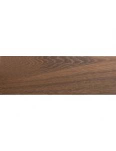 Acacia Iroco 20,5x61,5