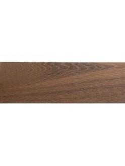 Плитка STN Acacia Iroco 20,5x61,5