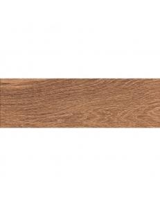 Acacia Miel 20,5x61,5
